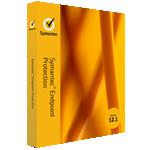 Symantec SEP服务器安全套件
